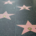 Из жизни звезд